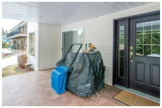 Photo 63: 2915 Canada Way in Sorrento: Cedar Heights House for sale : MLS®# 10148684