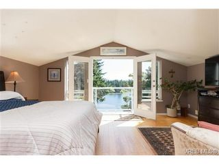 Photo 13: 3131 Glen Lake Rd in VICTORIA: La Glen Lake House for sale (Langford)  : MLS®# 737487