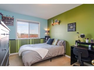 Photo 16: 4749 LONDON Crescent in Delta: Holly House for sale (Ladner)  : MLS®# R2416294