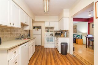 """Photo 23: 1371- 1377 MAPLE Street in Vancouver: Kitsilano House for sale in """"Maple Estates"""" (Vancouver West)  : MLS®# R2593142"""