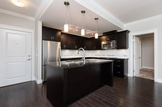 """Photo 8: 204 11882 226 Street in Maple Ridge: East Central Condo for sale in """"The Residences at Falcon Center"""" : MLS®# R2522519"""