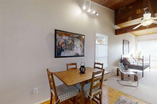 Photo 10: 14614 118 Street in Edmonton: Zone 27 House Half Duplex for sale : MLS®# E4224117