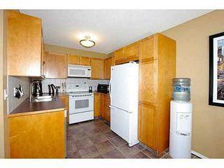 Photo 7: 134 DOUGLAS GLEN Park SE in Calgary: 2 Storey for sale : MLS®# C3559076