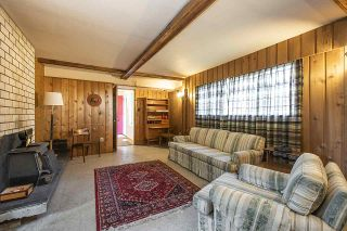 Photo 17: 1381 BERKLEY Road in North Vancouver: Blueridge NV House for sale : MLS®# R2514662