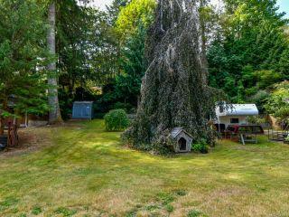 Photo 16: 9408 Bracken Rd in BLACK CREEK: CV Merville Black Creek House for sale (Comox Valley)  : MLS®# 836723
