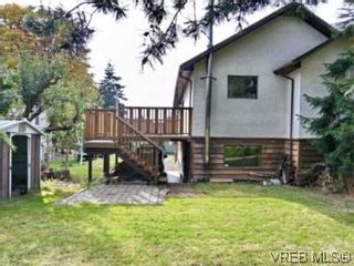 Photo 18: 78 Logan Ave in VICTORIA: SW Gorge House for sale (Saanich West)  : MLS®# 486276
