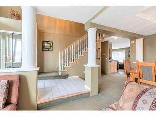 "Photo 5: 48 FOXWOOD Drive in Port Moody: Heritage Mountain House for sale in ""HERITAGE MOUNTAIN"" : MLS®# R2543539"