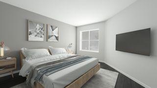 "Photo 6: 220 8620 JONES Road in Richmond: Brighouse South Condo for sale in ""Sunnyvale"" : MLS®# R2601328"