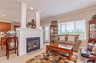Photo 11: 33601 CHERRY Avenue in Mission: Mission BC House for sale : MLS®# R2582964