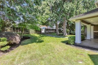 Photo 4: 13518 MARINE Drive in Surrey: Crescent Bch Ocean Pk. House for sale (South Surrey White Rock)  : MLS®# R2597553