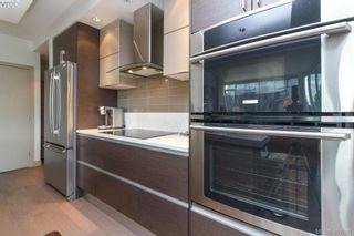 Photo 9: 301 200 Douglas St in VICTORIA: Vi James Bay Condo for sale (Victoria)  : MLS®# 809008