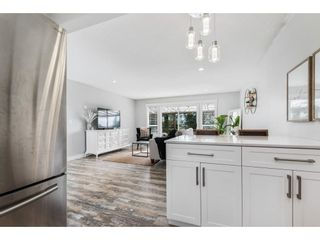 """Photo 14: 32656 BOBCAT Drive in Mission: Mission BC House for sale in """"West Heights"""" : MLS®# R2623384"""