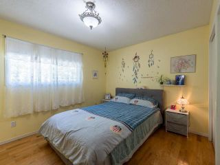 Photo 13: 2200 SIFTON Avenue in Kamloops: Aberdeen House for sale : MLS®# 162960
