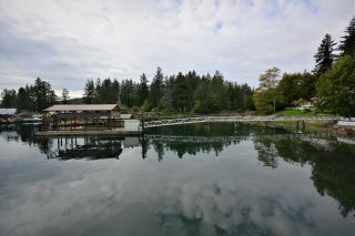 Photo 11: 4760 SINCLAIR BAY Road in Garden Bay: Pender Harbour Egmont House for sale (Sunshine Coast)  : MLS®# R2532705