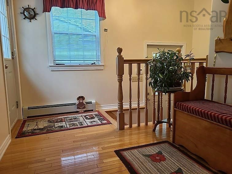 Photo 13: Photos: 112 A Stewart Road in Shortts Lake: 104-Truro/Bible Hill/Brookfield Residential for sale (Northern Region)  : MLS®# 202122786