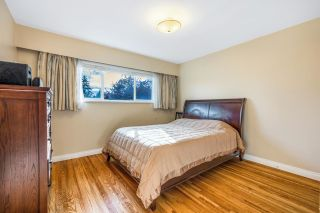 Photo 16: 7264 ELMHURST Drive in Vancouver: Fraserview VE House for sale (Vancouver East)  : MLS®# R2620406