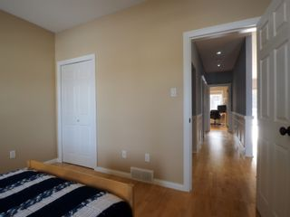 Photo 30: 425 5th Avenue in Oakville: House for sale : MLS®# 202101468