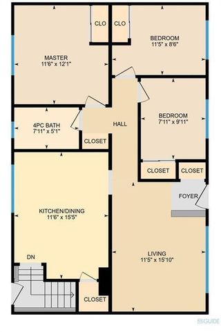 Photo 27: 50 FRASER Road SE in Calgary: Fairview Detached for sale : MLS®# A1145619