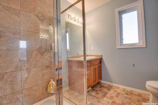 Photo 14: 107 Holmes Crescent in Saskatoon: Stonebridge Residential for sale : MLS®# SK871607