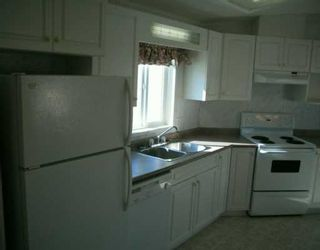 Photo 5: 7 SILVERDALE Crescent in Winnipeg: St Vital Mobile Home for sale (South East Winnipeg)  : MLS®# 2604314