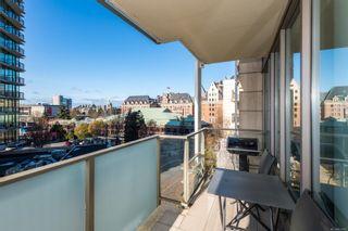 Photo 15: 502 708 Burdett Ave in : Vi Downtown Condo for sale (Victoria)  : MLS®# 872493