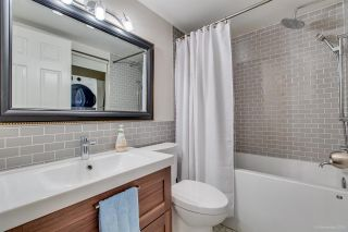 Photo 13: 203 555 E 8TH Avenue in Vancouver: Mount Pleasant VE Condo for sale (Vancouver East)  : MLS®# R2336157