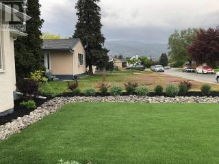 Photo 8: 242 WINDSOR AVE in Penticton: House for sale : MLS®# 183842