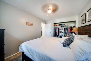 Photo 20: 15105 54 Street in Edmonton: Zone 02 Townhouse for sale : MLS®# E4264323
