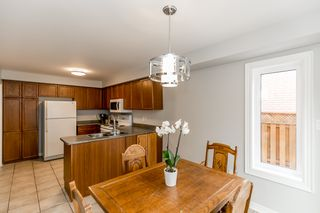 Photo 10: 50 Coughlin in Barrie: Holly Freehold for sale : MLS®# 30721124