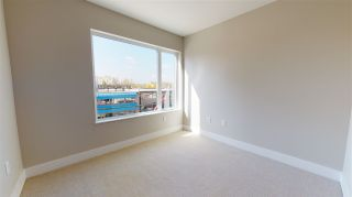 """Photo 14: 212 1496 CHARLOTTE Road in North Vancouver: Lynnmour Condo for sale in """"The Brooklynn"""" : MLS®# R2569312"""