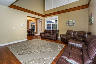 Photo 8: 3897 BRIGHTON Place in Abbotsford: Abbotsford West House for sale : MLS®# R2245973
