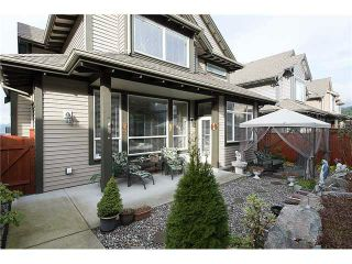 Photo 17: 13668 228B Street in Maple Ridge: Silver Valley House for sale : MLS®# V1064926