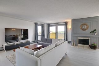 Photo 9: 705 235 15 Avenue SW in Calgary: Beltline Apartment for sale : MLS®# A1134733