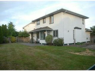 Photo 16: 6293 186A Street in Cloverdale: Home for sale : MLS®#  F1418219