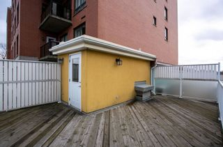 Photo 24: 2315 Princess Place in Halifax: 1-Halifax Central Residential for sale (Halifax-Dartmouth)  : MLS®# 202003399