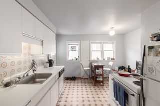 Photo 13: 204-206 W 15TH Avenue in Vancouver: Mount Pleasant VW House for sale (Vancouver West)  : MLS®# R2371879