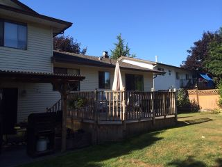 """Photo 16: 12489 78A Avenue in Surrey: West Newton House for sale in """"WEST NEWTON"""" : MLS®# R2446996"""