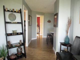 Photo 24: 704 9715 110 Street in Edmonton: Zone 12 Condo for sale : MLS®# E4264355