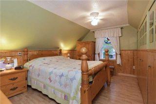 Photo 12: 124 Joseph Street: Shelburne House (1 1/2 Storey) for sale : MLS®# X3930003