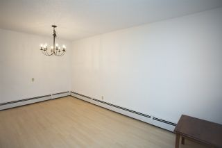 Photo 14: 5 10032 113 Street in Edmonton: Zone 12 Townhouse for sale : MLS®# E4225334