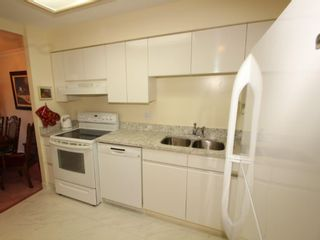 Photo 5: 608 1327 E KEITH ROAD in North Vancouver: Lynnmour Condo for sale : MLS®# R2354368