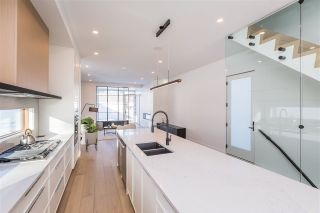Photo 14: 7616 83 Avenue NW in Edmonton: Zone 18 House for sale : MLS®# E4228915