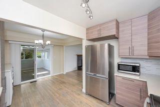Photo 10: 1819 Dunnett Cres in : SE Gordon Head House for sale (Saanich East)  : MLS®# 878872