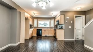 Photo 7: 322 STRATHCONA Circle: Strathmore Row/Townhouse for sale : MLS®# A1062411