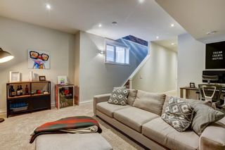 Photo 25: 917 22 Avenue NW in Calgary: Mount Pleasant Detached for sale : MLS®# A1069465