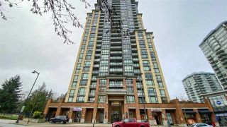 Photo 18: 2212 10777 UNIVERSITY Drive in Surrey: Whalley Condo for sale (North Surrey)  : MLS®# R2529255