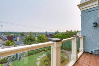 Photo 29: 3508 QUESNEL Drive in Vancouver: Arbutus House for sale (Vancouver West)  : MLS®# R2615397