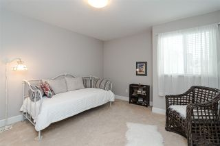"""Photo 17: 1001 21937 48 Avenue in Langley: Murrayville Townhouse for sale in """"Orangewood"""" : MLS®# R2428223"""