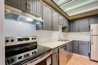 Photo 9: 401 1334 14 Avenue SW in Calgary: Beltline Apartment for sale : MLS®# A1104033