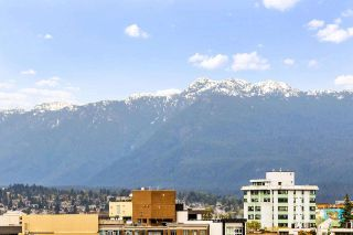 Photo 25: 1306 120 MILROSS Avenue in Vancouver: Downtown VE Condo for sale (Vancouver East)  : MLS®# R2574945
